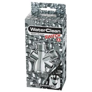 WaterClean Switch A (D6036N)