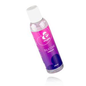 EasyGlide Silicone Lubricant 150 ml (27520031)