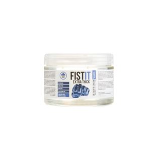 Fist-It Extra Thick 500 ml (PHA058)