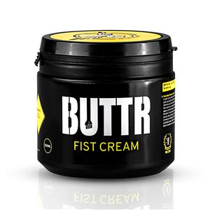 BUTTR Fisting Cream 500 ml (BUTTR002)