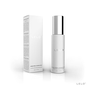 LELO (Toy) Cleaning Spray 60 ml