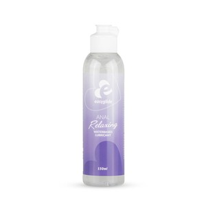 EasyGlide Anal Relaxing Lubricant 150 ml (EG021)
