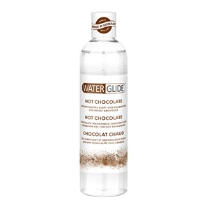 Waterglide Hot Chocolate 300 ml