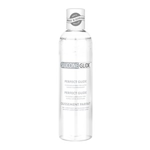 Siliconeglide Perfect Glide 250 ml