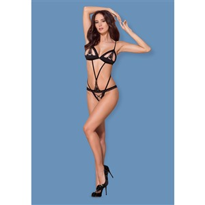 Obsessive 865-TED-1 Teddy S/M
