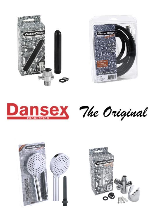 Dansex